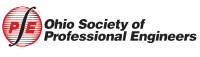 Ohio Society of Professional Engineers logo